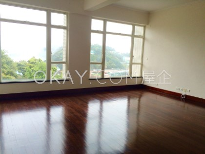 The Mount Austin - For Rent - 1576 sqft - HKD 107K - #39487