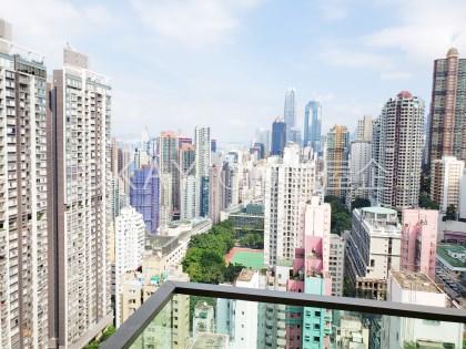 The Nova - For Rent - 577 sqft - HKD 41K - #292954