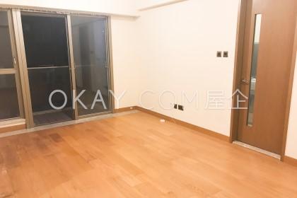 The Nova - For Rent - 628 sqft - HKD 16M - #293095