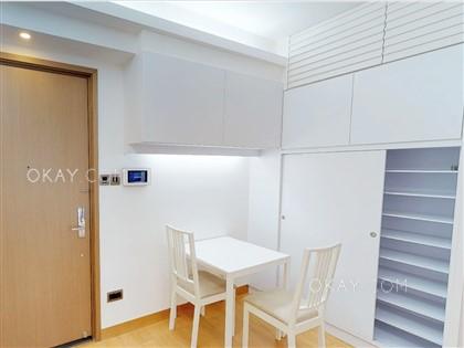 The Nova - For Rent - 633 sqft - HKD 19.5M - #293174