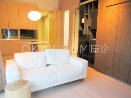 The Oakhill - For Rent - 681 sqft - HKD 39.8K - #89527