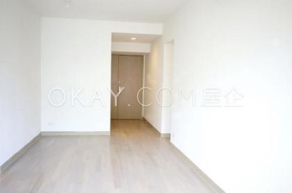 The Oakhill - For Rent - 875 sqft - HKD 48K - #89539