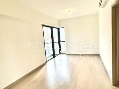 The Oakhill - For Rent - 681 sqft - HKD 17M - #89509