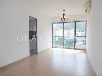 The Oakhill - For Rent - 875 sqft - HKD 23.8M - #89517