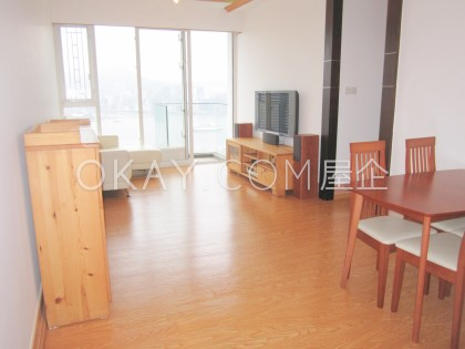 The Orchards - For Rent - 752 sqft - HKD 42K - #1803