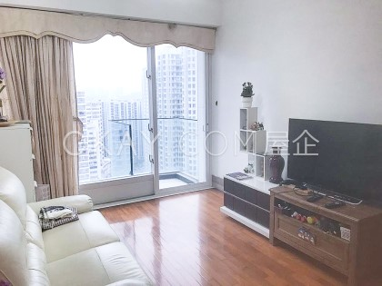 The Orchards - For Rent - 752 sqft - HKD 17.3M - #138258