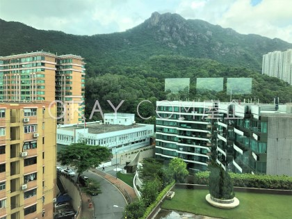 The Palace - For Rent - 1039 sqft - HKD 45K - #397473