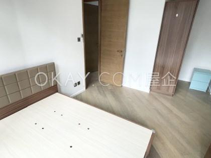 The Pavilia Hill - For Rent - 1155 sqft - HKD 74K - #291828