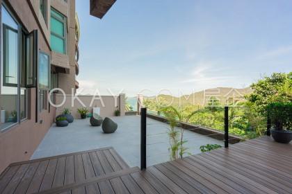 The Portofino - Portofino Villas - For Rent - 1987 sqft - HKD 120K - #32057