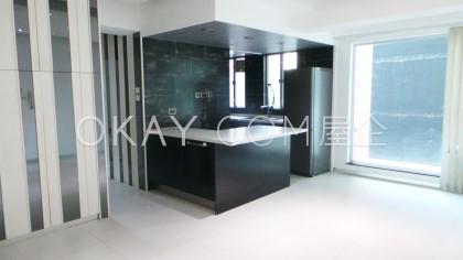 The Rednaxela - For Rent - 637 sqft - HKD 13.5M - #83877