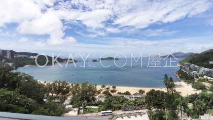 The Repulse Bay - For Rent - 2145 sqft - HKD 99K - #10395