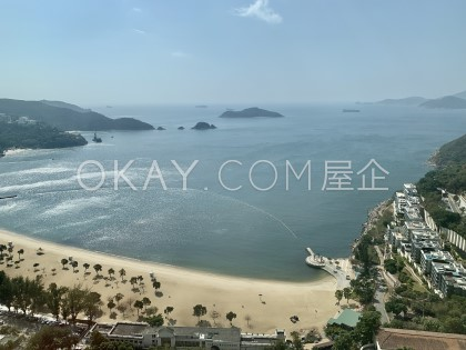The Repulse Bay - For Rent - 2546 sqft - HKD 160K - #286880