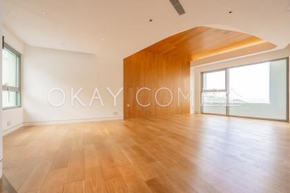 The Repulse Bay - For Rent - 2473 sqft - HKD 105K - #287920