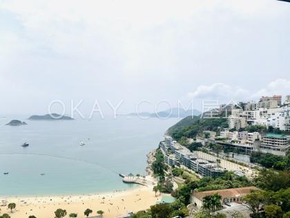 The Repulse Bay - For Rent - 1820 sqft - HKD 95K - #30600