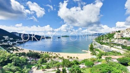 The Repulse Bay - For Rent - 1820 sqft - HKD 92K - #30600