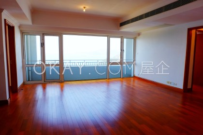 The Repulse Bay - For Rent - 1437 sqft - HKD 80K - #32114