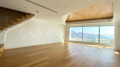 The Repulse Bay - For Rent - 2522 sqft - HKD 153K - #352178
