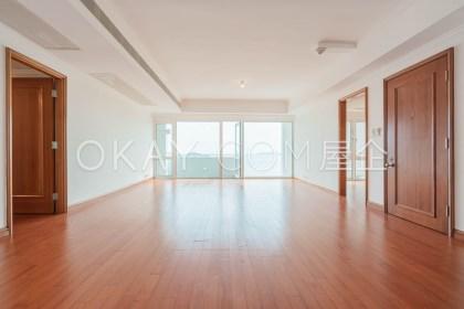 The Repulse Bay - For Rent - 2437 sqft - HKD 135K - #35394