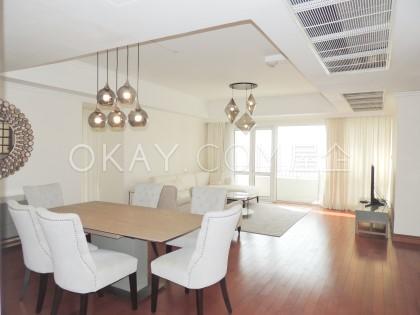 The Repulse Bay - For Rent - 2357 sqft - HKD 146K - #37879