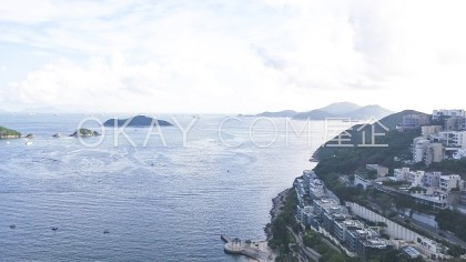 The Repulse Bay - For Rent - 1609 sqft - HKD 86K - #40809