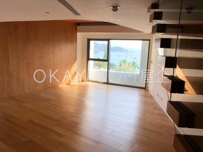 The Repulse Bay - For Rent - 2471 sqft - HKD 98K - #69227
