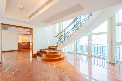 The Repulse Bay - For Rent - 3200 sqft - HKD 153K - #69899