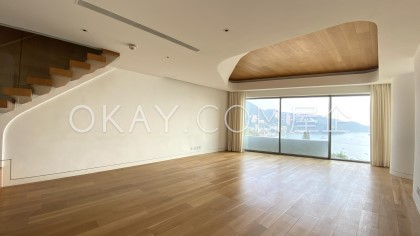 The Repulse Bay - For Rent - 2518 sqft - HKD 120K - #73394