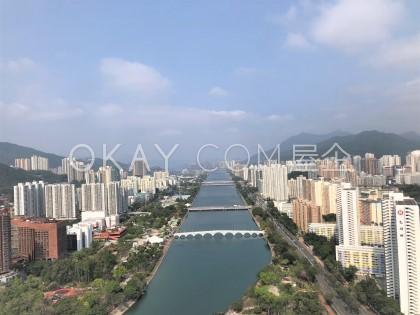 The Riverpark - For Rent - 1333 sqft - HKD 30M - #394624
