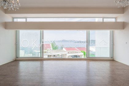 The Riviera - For Rent - 1998 sqft - HKD 85K - #16539