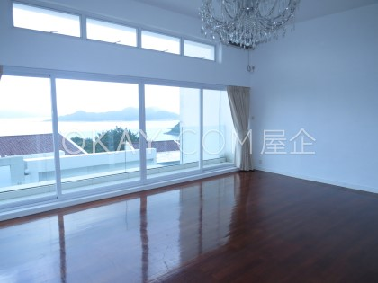 The Riviera - For Rent - 2145 sqft - HKD 88K - #57424