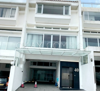 The Riviera - For Rent - 2145 sqft - HKD 75M - #285340