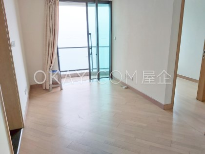 The Sail At Victoria - For Rent - 497 sqft - HKD 30K - #73390