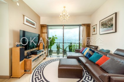 The Sail At Victoria - For Rent - 1583 sqft - HKD 50M - #315703