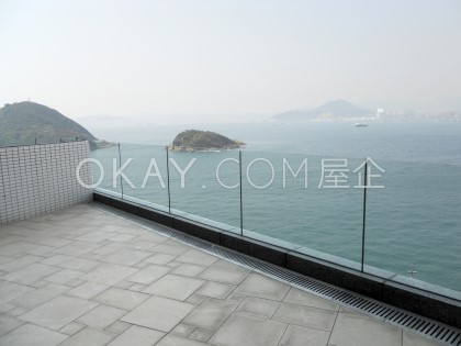 The Sail At Victoria - For Rent - 756 sqft - HKD 24M - #73500