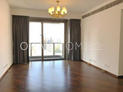 The Signature - For Rent - 1542 sqft - HKD 80K - #81586