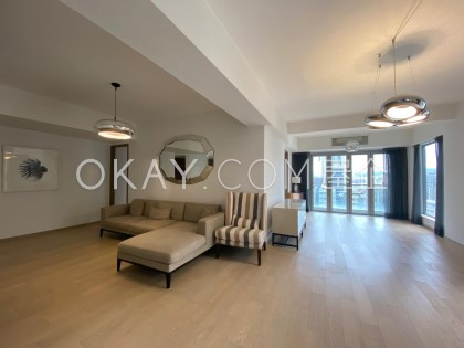 The Summa - For Rent - 1513 sqft - HKD 88K - #287785