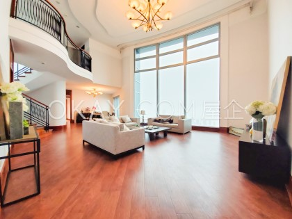 The Summit - For Rent - 2375 sqft - HKD 178K - #39783