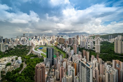 The Summit - For Rent - 2390 sqft - HKD 155K - #74616