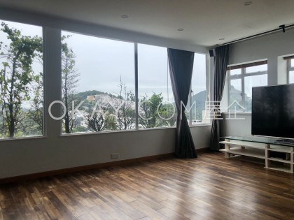 The Terraces - For Rent - 1182 sqft - HKD 22M - #387086