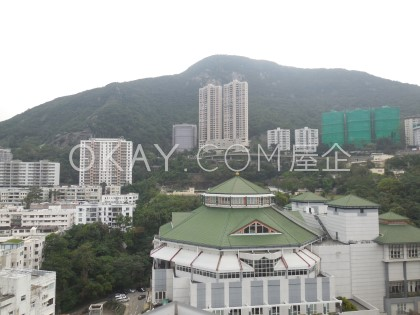 The Urban Edition - For Rent - 368 sqft - HKD 26K - #353262