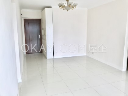 The Victoria Towers - For Rent - 843 sqft - HKD 39K - #36178