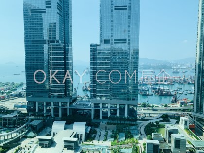 The Waterfront - For Rent - 2011 sqft - HKD 120K - #139583