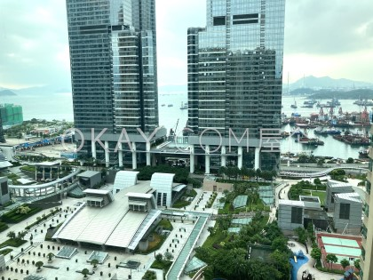 The Waterfront - For Rent - 1999 sqft - HKD 98K - #139606