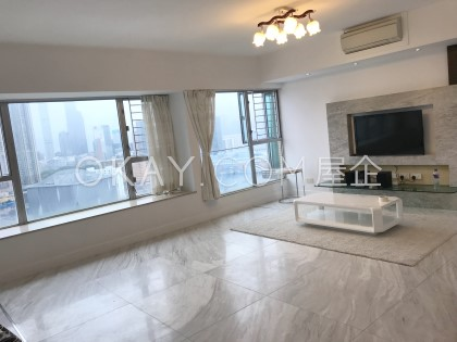 The Waterfront - For Rent - 1136 sqft - HKD 48K - #139790