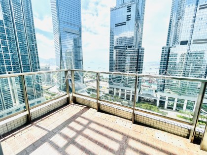 The Waterfront - For Rent - 1983 sqft - HKD 118K - #61325