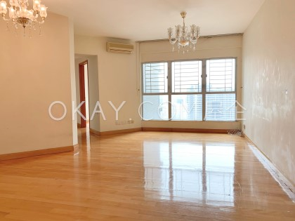 The Waterfront - For Rent - 934 sqft - HKD 27.8M - #139253