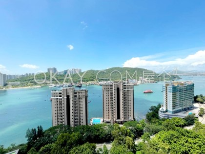 The Westminster Terrace - For Rent - 2561 sqft - HKD 46M - #73725