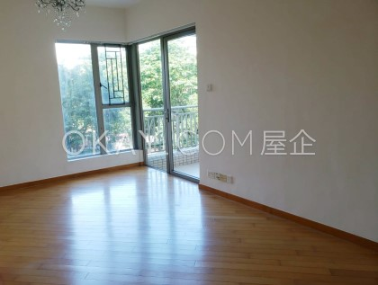 The Zenith - For Rent - 607 sqft - HKD 33K - #60973