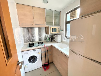The Zenith - For Rent - 478 sqft - HKD 24K - #91377