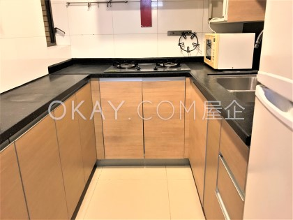 The Zenith - For Rent - 610 sqft - HKD 14.8M - #58897